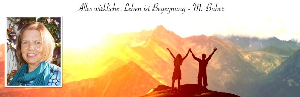 Friederike Naderer - Lebensberatung, Sozialberatung, Ayurvedische Massage, Rhythmische Massage, Energiearbeit